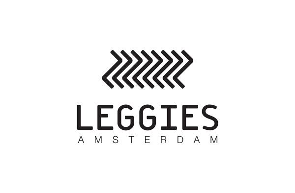 LEGGIES_LOGO-FINAL-01