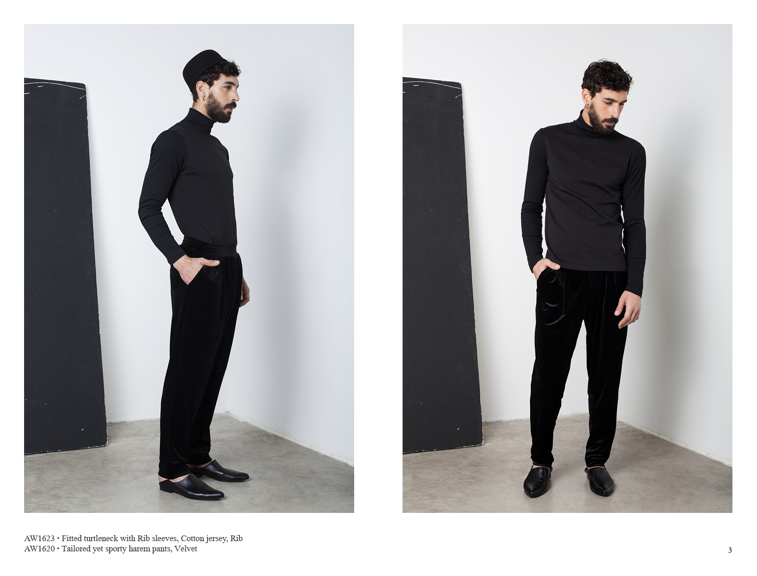 LOOKBOOK_SPREADS_EN4